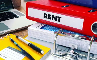 Property Management System For Commercial Property Managers